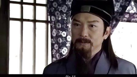 新包青天-打龙袍 第02集 包拯放告引出狸猫换太子,展昭连破翻江鼠穿山鼠