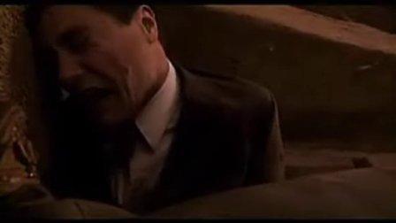 《失踪的人》预告片