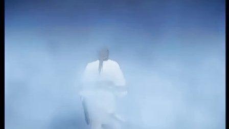 秦时明月第一部02