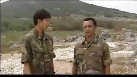 陆军特战队 22