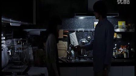 《爱,不爱》11年韩国爱情片【中字】