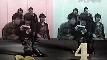 090405_Kanzai_TV_-_OTOEMON_-_THOSHINKI[HEYJJ]