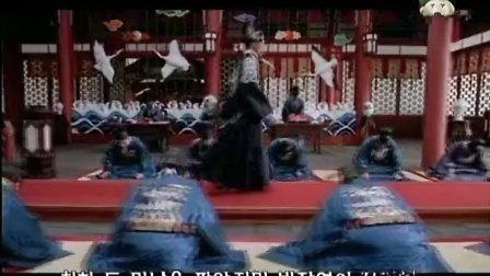 李准基《王的男人》主题曲