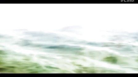 【鏡音リン】炉心融解 PV