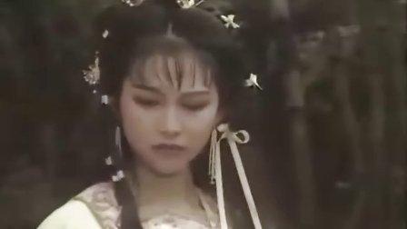 风之刀武林启示录18
