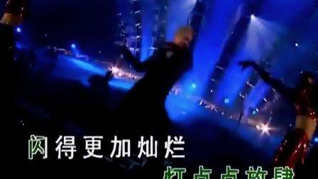 张学友2003音乐之旅世界巡回演唱会(DVD-RMVB)红馆A