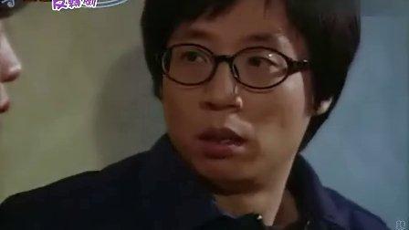 SBS反转剧041205-中奖事件(MC刘,郑俊河,苏友珍,金钟国)