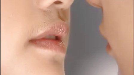 台湾连续剧《恶魔在身边06》[全集]