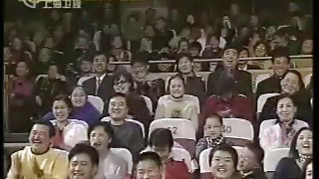 郭冬临小叮当-我和爸爸换角色 [www.xiaiys.com]