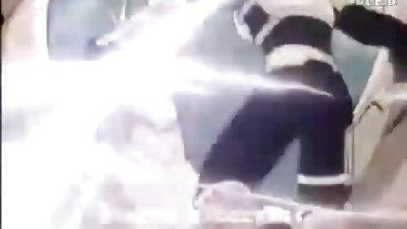 钢铁神兵,1994电视版,OP