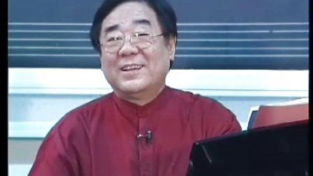 金铁霖声乐教学02二示范篇 戴玉强 示范