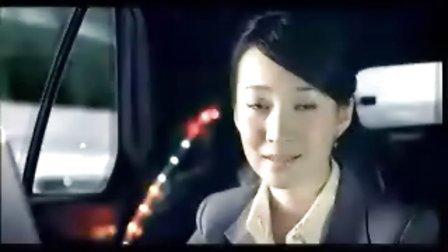 冯小刚拍的雅虎广告(范伟演)