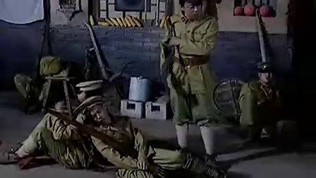 [地下交通站].碟14