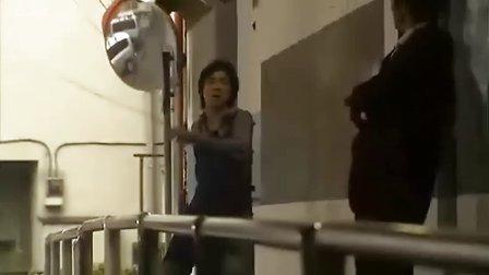 鬼来电TV版第3集