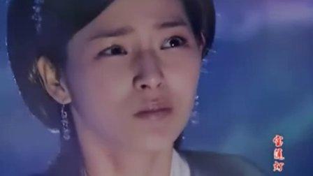宝莲灯40[剧终]