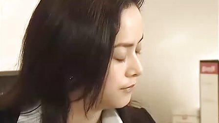 言情片《赤子拳王》单身大男孩
