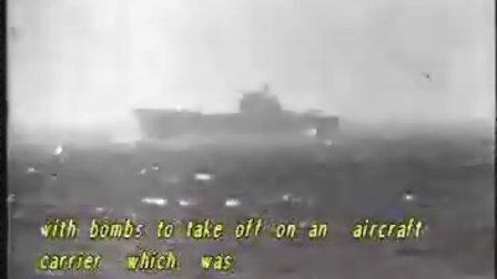 第二次世界大战100年全程实录:  12