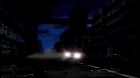 魔装机神03
