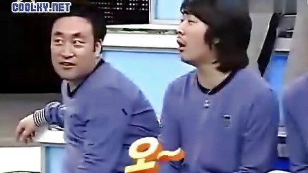 新Xman第15期[070225] 金希澈 Andy