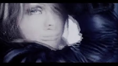 the GazettE - The Invisible Wall