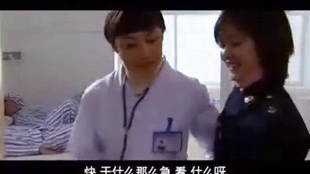 《旗舰》央视一套热播剧【全34集——13】主演:贾一平,高 明,王庆祥等
