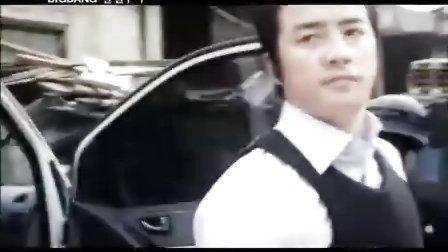 BigBang《哈利路亚》IRIS O.S.T(李秉宪 金泰熙 TOP 金素妍)