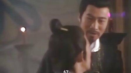 1984版魔域桃源 10