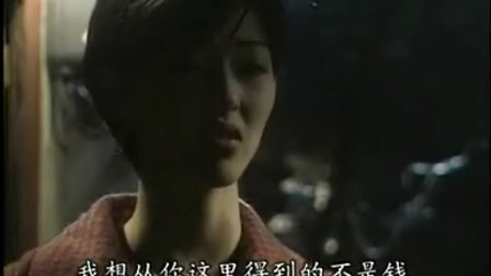 天桥风云 07