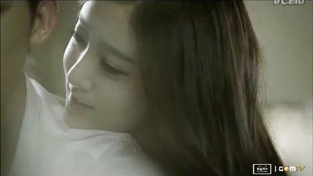 林正熙 - Would Never Be Real (Ft. 趙權)