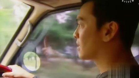 【丘比特的被告】【kritCN】【JamLueyGamathep】【泰語中字】14-12