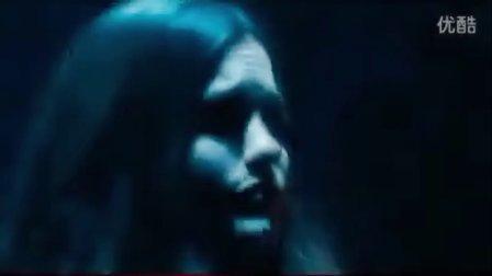 美国1月上映《鬼屋魔影2》预告片