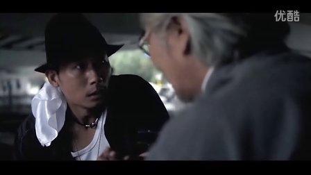 11度青春之《阿泽的夏天》预告片