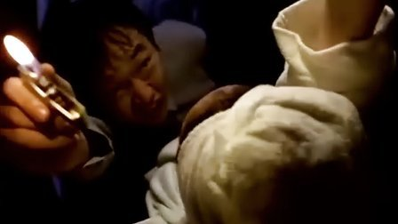 韩国全明星超搞笑喜剧大片   韩贱色发达