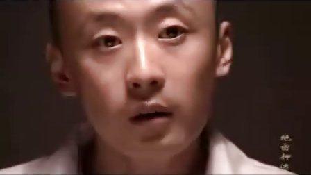 绝密押运[全25集--23]08中央热播剧