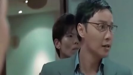 2009香港王晶执导【旺角监狱】