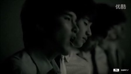 Super Junior   M[__?_ __] -少女时代PHL韩国高清.MV- 祥云工作室