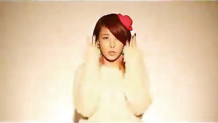 JYP nation 圣诞颂歌 This Christmas