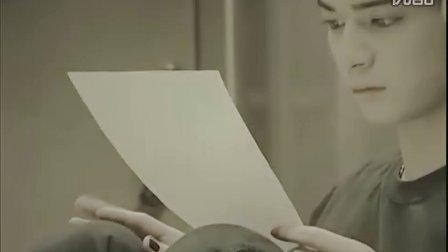 One Album Making Solo - Jun Ohno (字幕)