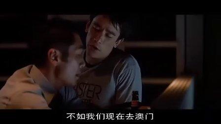 【HYL】香港经典动作片【天行者】国语版