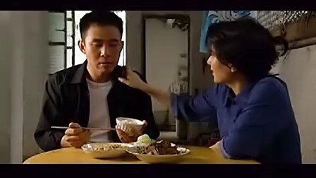 《旗舰》央视一套热播剧【全34集——20】主演:贾一平,高 明,王庆祥等