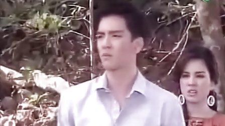 [凤凰天使TSTJ][公主爱唱歌][16][中字清晰]