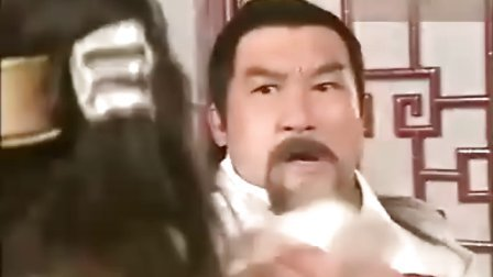 齊天大聖孫悟空粵語 張衛健 19