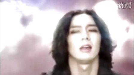 JYJ Ayyy girl MV