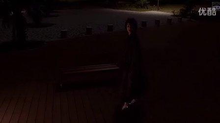 【日影】通往死刑台的电梯(阿部宽 吉濑美智子 北川景子 玉山铁二)