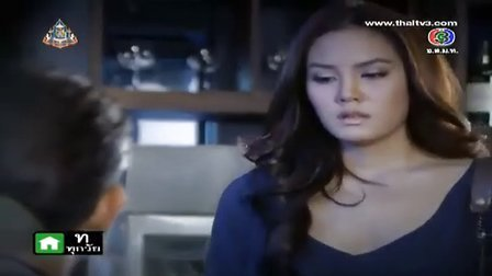 泰剧星月情(Dao Kiaw Duen)无字EP11(大结局)
