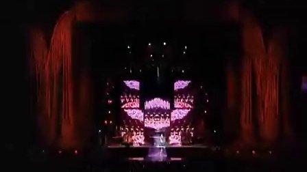 【猴姆独家】流行女王麦当娜最新甜蜜之旅巡演DVD曝光 激情表演Candy Shop震撼全场