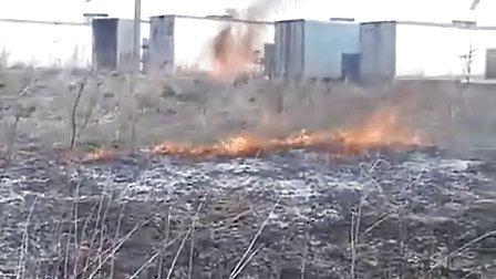 Shure Mics vs Prairie Fire