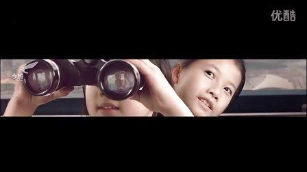 今鹏广告作品之OPPO新品发布会视频作品