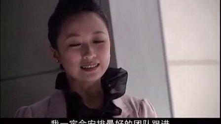 美女如云35