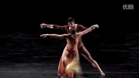 Carmina Burana -布兰诗歌全剧芭蕾舞 (马聪作品)